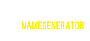 awesomenamegenerator.com
